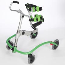 Premergator copii cu dizabilitati - tGo