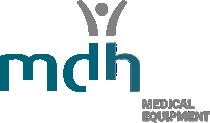 MDH Medical Equipment