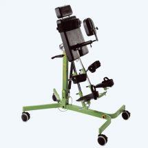 Verticalizator Gazelle PS R82