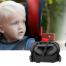 THOMASHILFEN Navigator - scaun auto pliabil
