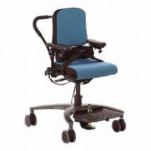 wombat solo R82 - scaun posturare