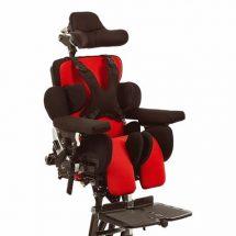 X:PANDA R82 - scaun de posturare