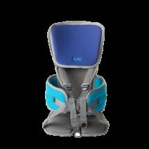GoTo - Scaun suport postural