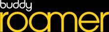 Moorings Mediquip UK Ltd